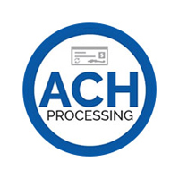 ACH Payment Processing Online