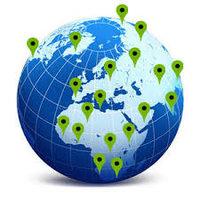 International Payment Gateway emerchantpro com