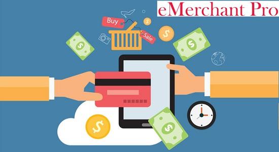 echeck-payment-processing-emerchantpro