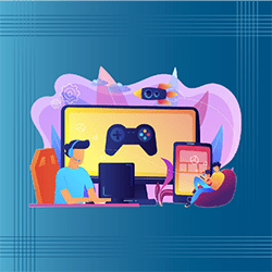 Gaming Merchant Account