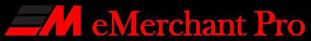 Emerchantpro.Com